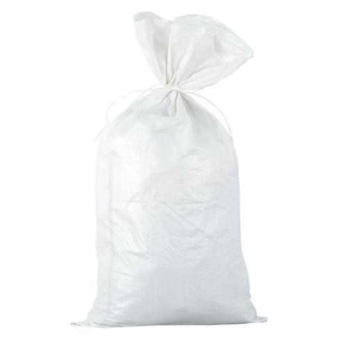 Мешок полипропиленовый 55х105 см