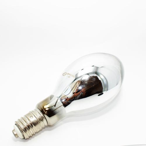Натриевая зеркальная лампа ДНаЗ 250 Вт