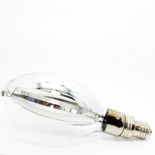 Натриевая зеркальная лампа ДНаЗ 600 Вт