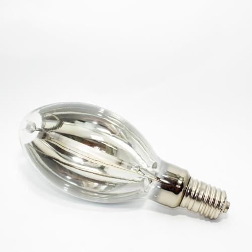 Натриевая зеркальная лампа ДНаЗ 400 Вт
