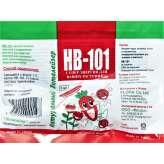 HB-101 Flora 6 мл