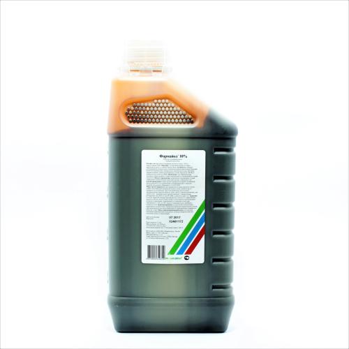 Фунгицид Фармайод- 10 % 1 кг (850 мл)