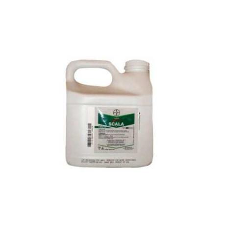 Фунгицид Скала 400 SC ,КС Bayer 100 гр.