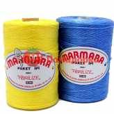 Шпагат для подвязки МАРМАРА (MARMARA) 0,7 кг