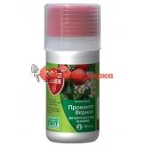 Инсектицид КАЛИПСО 480 SС к.с. Bayer 100 мл