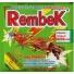 Рембек (Rembek Red) от медведки (Фасовка - 125 грамм)