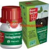 Инициатор 200Т Bayer 2.5 г