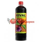 Регулятор роста растений RIVAL (РИВАЛ) 1 л.