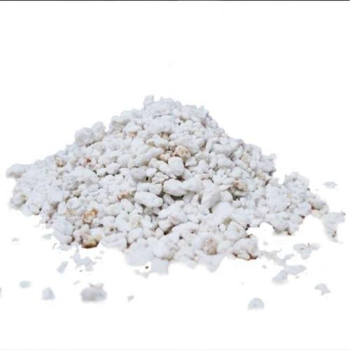 Агроперлит 0.5 л