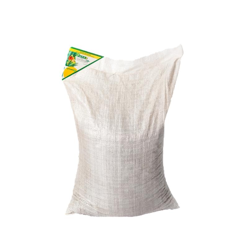 Купить Гранулированный вермикомпост ГУМИГРАН-1 Гермес 30 л в интернет-магазине Помидорка
