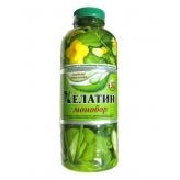 Удобрение МОНОБОР Helatin 1.2