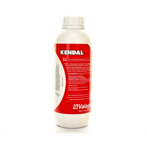 Биостимулятор усиления собственных защитных реакций КЕНДАЛ (KENDAL) Valagro 1 л