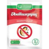 АНТИХРУЩ Аптека садовода 10 мл