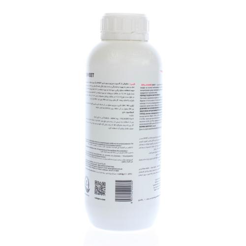 Биостимулятор интенсивности окраски плодов СВИТ (SWEET) Valagro 1 л