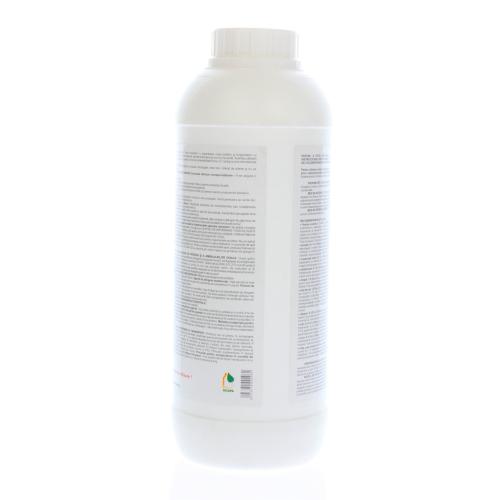 РовральАквафло / ROVRAL Aquaflow BASF 1 л