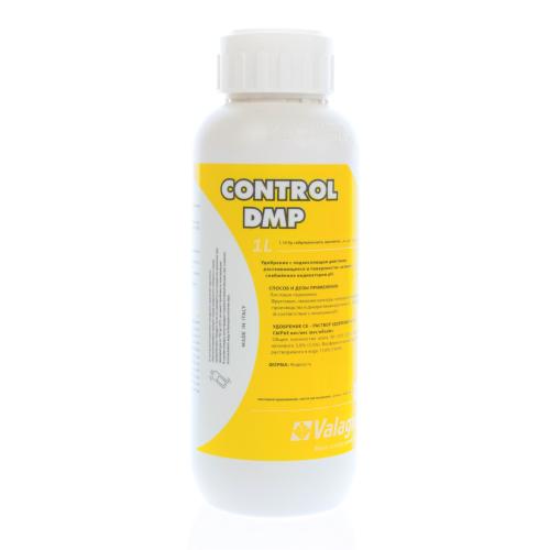 Регулятор кислотности Control DMP (Контроль ДМП) Valagro 1л
