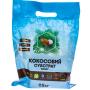 Кокосовый субстрат 0.5 кг (Фасовка - 0,5 кг)
