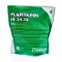 Комплексное удобрение ПЛАНТАФОЛ (PLANTAFOL) 10.54.10 (цвитение, бутонизация) Valagro (Фасовка - 1 кг)