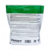 Комплексное удобрение ПЛАНТАФОЛ (PLANTAFOL) 10.54.10 (цвитение, бутонизация) Valagro 1 кг