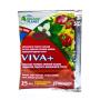 ВИВА + | VIVA + комплексный стимулятор (Organic Planet) Valagro (Фасовка - 25 мл)