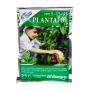 Комплексное удобрение ПЛАНТАФОЛ (PLANTAFOL) NPK 5.15.45. (Созревание плодов) Organic planet (Фасовка - 25 грамм)
