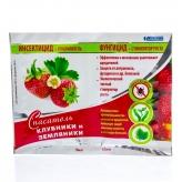 Инсектецид+Фунгицид СПАСАТЕЛЬ ВИНОГРАДА Белреахим 3 мл+12 мл