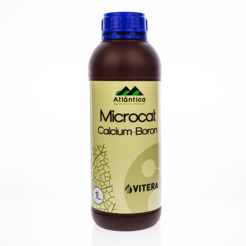 Микрокат Кальций Бор | Microcat Calclo Boro