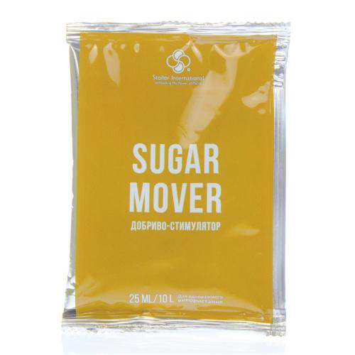 Минеральное удобрение Шугар Мувер | Sugar Mover Stoller