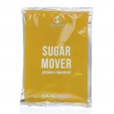 Минеральное удобрение Шугар Мувер   Sugar Mover Stoller