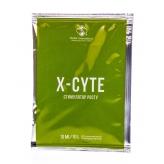 Регулятор роста Икс-сайт | X-Cyte Stoller