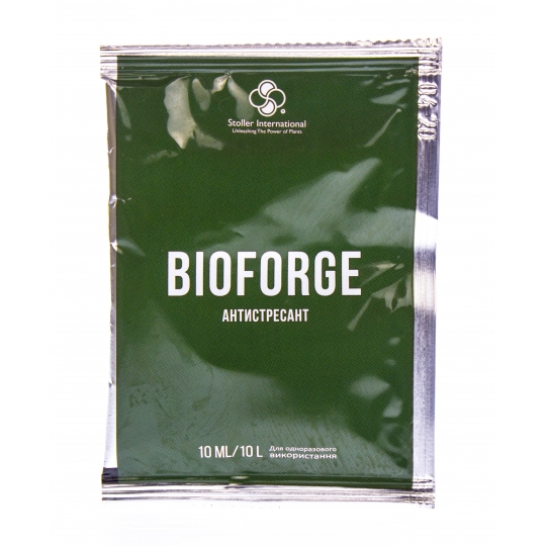 Минеральное удобрение Биофордж | Bioforge Stoller