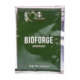 Минеральное удобрение Биофордж   Bioforge Stoller