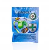 Биоинсектецид Актоцид