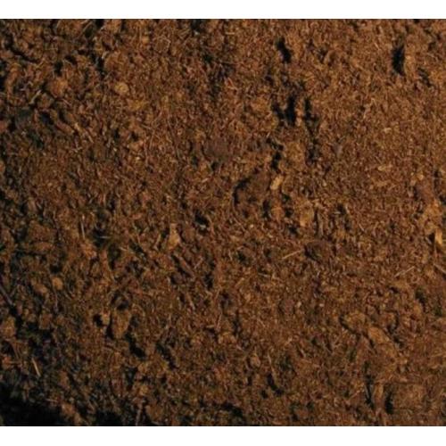"""Торфяной субстрат,""""Domoflor"""" - 250 л, фракция 0-6 мм"""