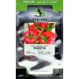 Томат Риззотта F1 | Rizzotta F1 Solarе Sementi (Фасовка - 250 семян)
