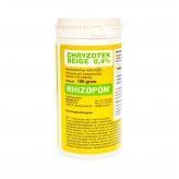 Укоренитель Хризотек 0.4%   Chrizotek Beige 0.4%