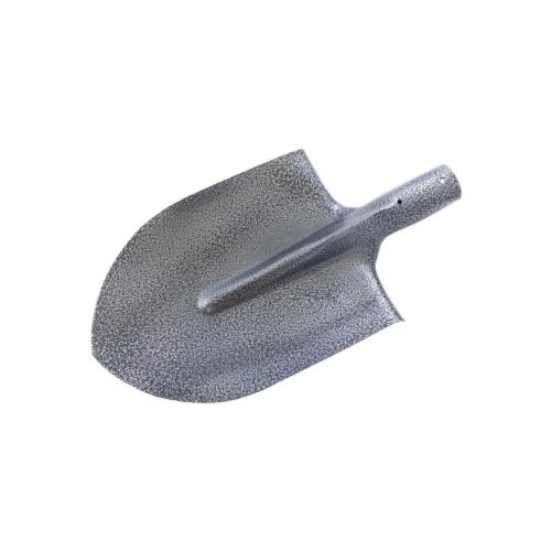 Лопата штыковая молотковая краска