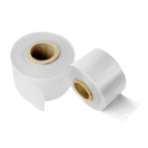 Рукав для рассады полиэтиленовый Пластмодерн 90 мм х 80 мкм х 1 кг