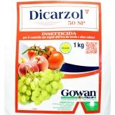 Инсектицид ДИКАРЗОЛ | Dicarzol 50 SP 250 г
