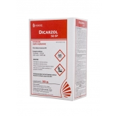 Инсектицид ДИКАРЗОЛ | Dicarzol 50 SP 1 кг