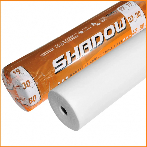 Агроволокно 19 Shadow 3,2 м