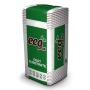 Торфяной субстрат PEATFIELD PL-1 (0-5мм) Универсальный ECO PLUS 250 L ( 0-5 мм) (Фасовка - 80 L)
