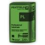 Торфяной субстрат PEATFIELD универсальный 220 L (0-5 мм) (Фасовка - 80 L)