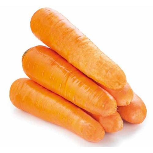 Морковь СВ 3118 F1 Seminis (1.8-2.0)