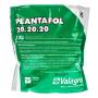 Комплексное удобрение PLANTAFOL NPK 20.20.20   ПЛАНТАФОЛ NPK 20.20.20 Valagro (Фасовка - 1 кг)
