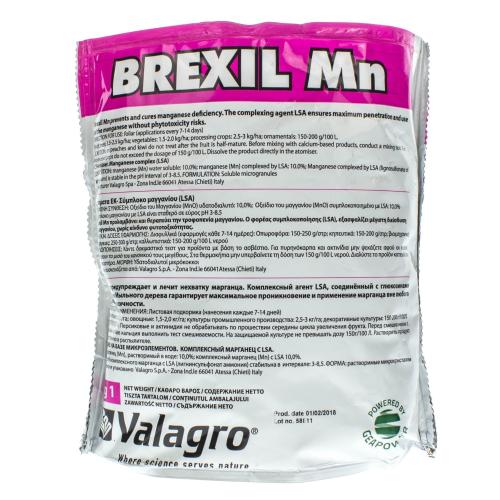 Микроэлементы BREXIL (БРЕКСИЛ) Mn Valagro