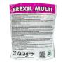 Микроэлементы BREXIL Multi (БРЕКСИЛ Мульти) Valagro (Фасовка - 1 кг)