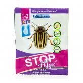 Инсектицид Стоп Жук Актив № 5