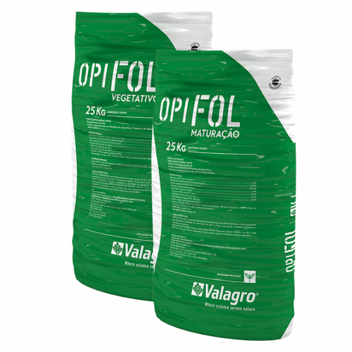 Удобрение OPIFOL Reproductive | ОПИФОЛ Репродуктивный (3.10.40)