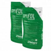Удобрение OPIFOL Vegetative (30.15.5)